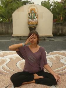 yoga mimizan, landes