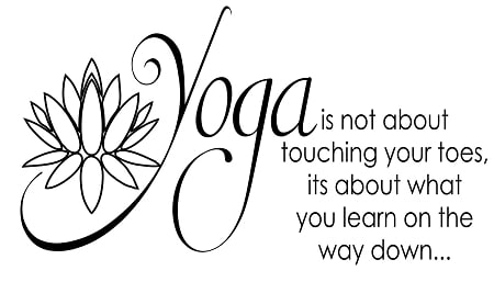yogaisnotabouttouchingyourtoes